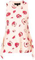 Proenza Schouler Poppy blouse