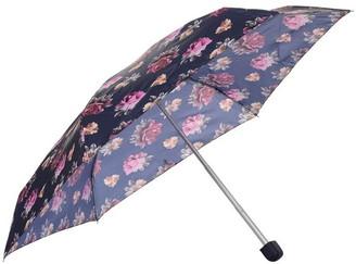 Fulton Rose Umbrella