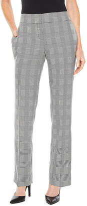 Evan Picone BLACK LABEL BY EVAN-PICONE Black Label by Evan-Picone Classic Fit Suit Pants