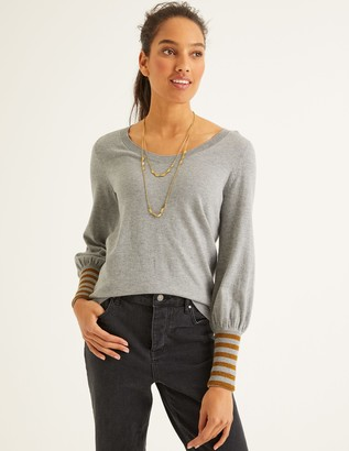 Boden Bernice Sweater