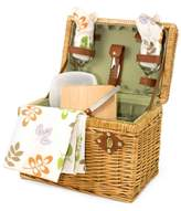 Picnic Time Picnic Basket Collection