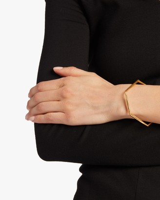 Pippa Small Wida Bangle
