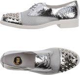 ras Lace-up shoes