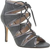 Nina Carlyle Dress Sandals