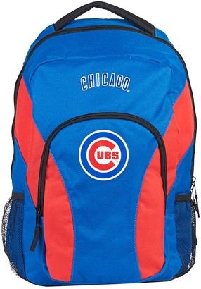 Northwest Chicago Cubs Draftday Backpack