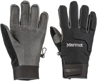 Marmot Men's XT Gloves