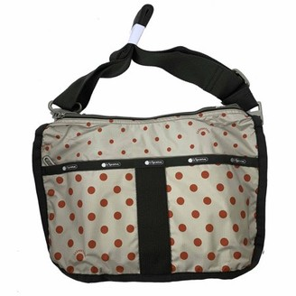 Le Sport Sac Essential Hobo