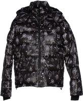 Markus Lupfer Down jackets