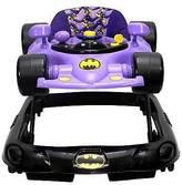Kids Embrace KidsEmbrace®; Baby Batgirl Walker - Purple