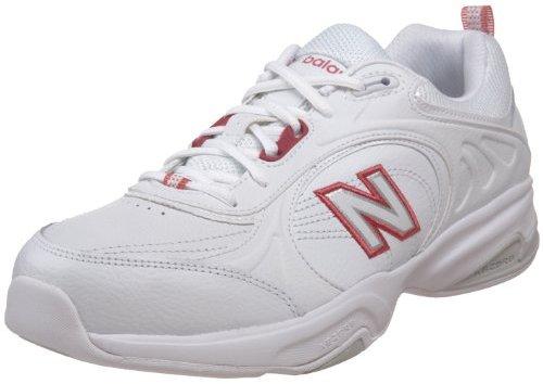 New Balance Women's WX623 Training Shoe