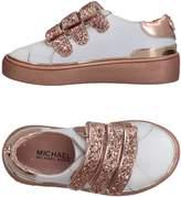 MICHAEL Michael Kors Low-tops & sneakers - Item 11338941