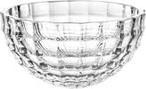 QUALIA GLASS Qualia Glass Skylight 2-pc. Decorative Bowl