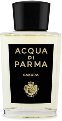 Acqua di Parma Signature Of The Sun Sakura Eau de Parfum