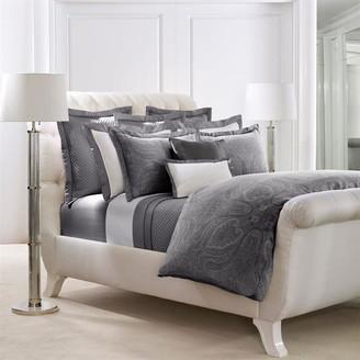 Ralph Lauren Home Doncaster flat sheet