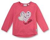 Sanetta Baby Girls' 114027 Pyjama Bottoms