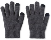 Mossimo Women's Tech Touch Gloves