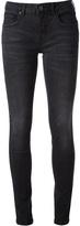 Victoria Beckham Denim skinny jean