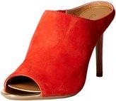 Calvin Klein Women's Nariss Slide Sandal