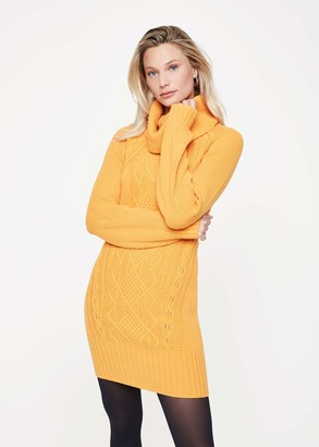 Phase Eight Mathias Knitted Dress