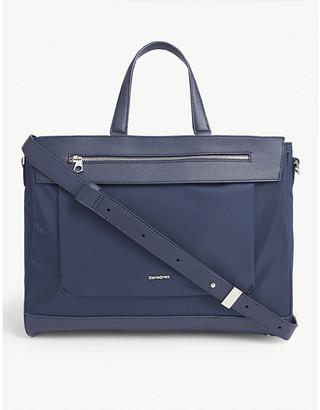 Samsonite Zalia Bailhandle briefcase