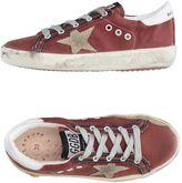 Golden Goose Deluxe Brand Low-tops & sneakers - Item 11211368