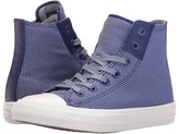 Converse Chuck Taylor All Star II Hi (Little Kid)