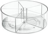 InterDesign Linus Divided Turntable