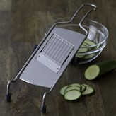 Rosle Large Adjustable Slicer