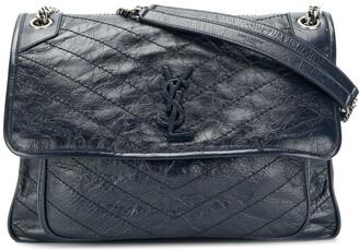 Saint Laurent large Niki shoulder bag