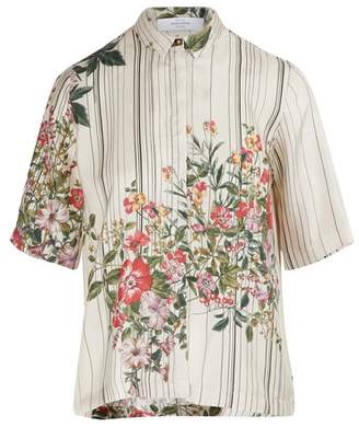 Roseanna Kinney shirt