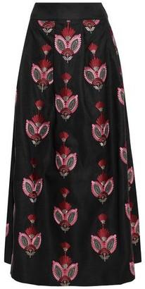 Antik Batik Long skirt