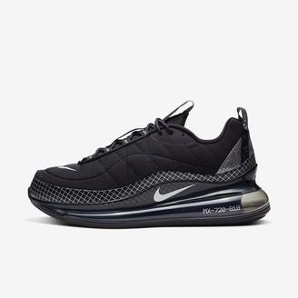 Nike Men's Shoe MX-720-818