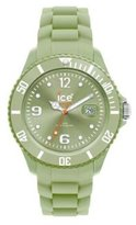 Ice Watch Sili big 48 eucalyptus silicone 5 ATM
