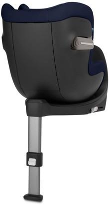 CYBEX Sirona S iSizeRotating Group0+/1 Car Seat
