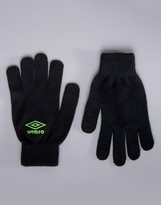 Umbro Training Gloves