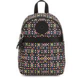 Kipling Imer Small Backpack