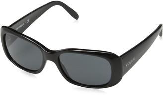 Vogue Women's 0vo2606s Rectangular Sunglasses