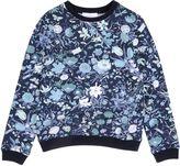 Gucci Sweatshirts - Item 12059310