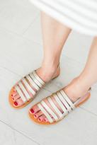 BC Footwear Teacup Sandal