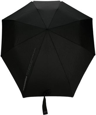 MHI Geometric-Shaped Umbrella