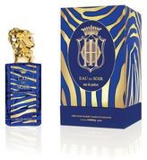 Sisley Paris Sisley-Paris Eau du Soir Limited Edition 2014/3.4 oz.