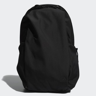 adidas Favorites Backpack