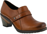 Spring Step Women's Yejide Slip On