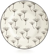 Lenox Around The Table Collection Stoneware Wish Accent/Salad Plate