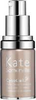 Kate Somerville CytoCell Dark Circle Corrective Eye Cream