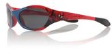 George Spider-Man Sunglasses