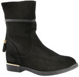 Charles David Women's Raden Ankle Boot