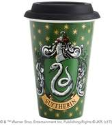 Pottery Barn Teen Harry Potter & Tumbler, Slytherin &