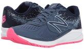 New Balance Vazee Prism V2 Women's Running Shoes