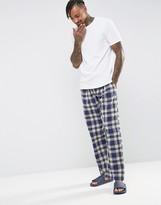 Tokyo Laundry Pyjama Check Pants